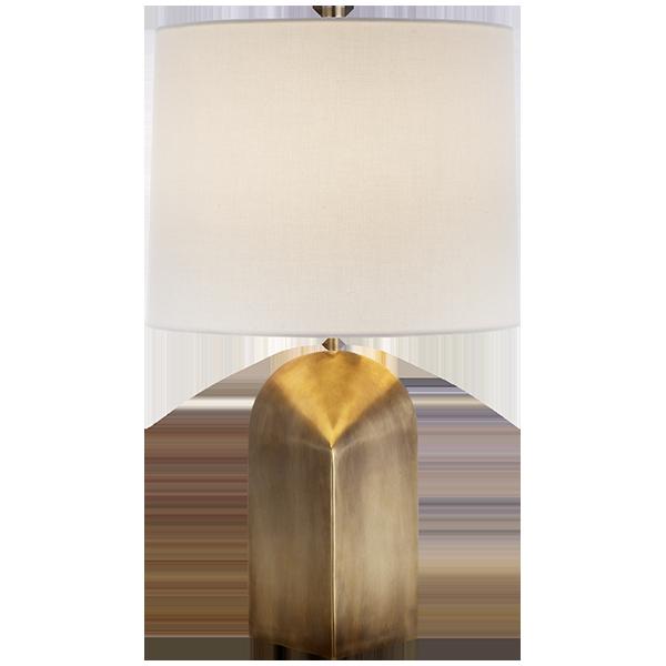 Bronson Table Lamp Arn3206 Table Lamp Lamp Table Lamp Lighting