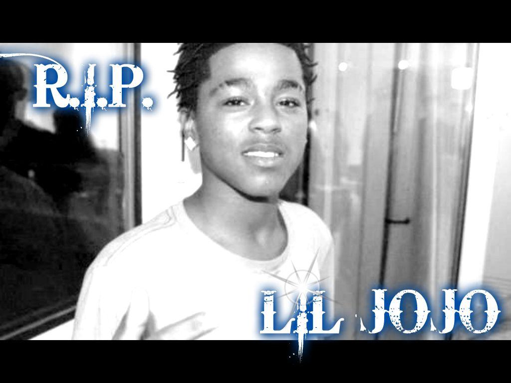 Lil jojo dead body pictures to pin on pinterest - Rest In Lovee Lil Jojo
