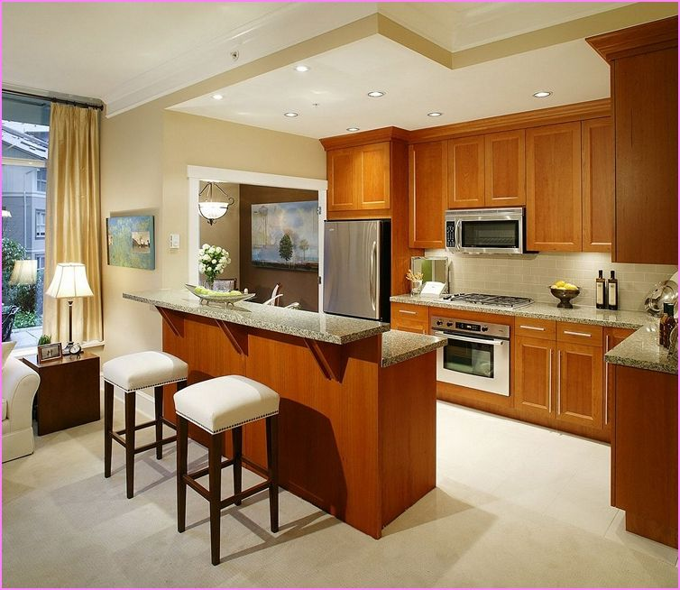 Creative Kitchen Design Best Square Kitchen Designs Of Exemplary Square Kitchen Design Pictures Decorating Inspiration