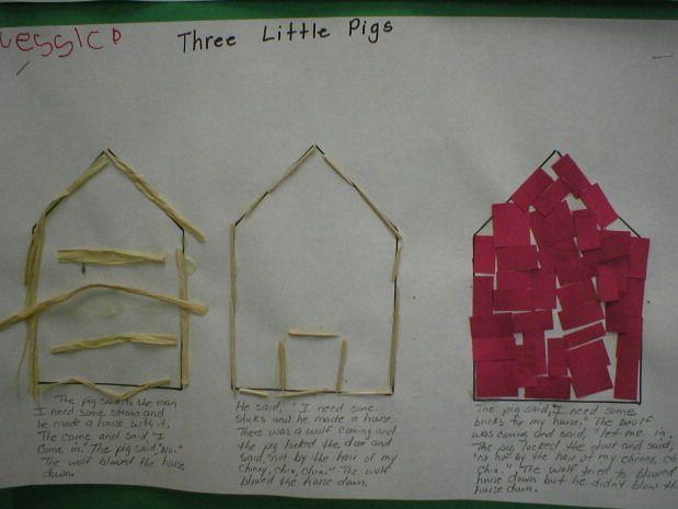fairy tales theme preschool curriculum fairy tale activities fairy tales fairy tale theme. Black Bedroom Furniture Sets. Home Design Ideas