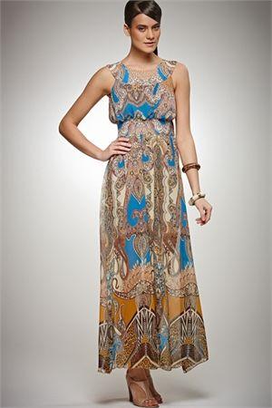 Платье #113026