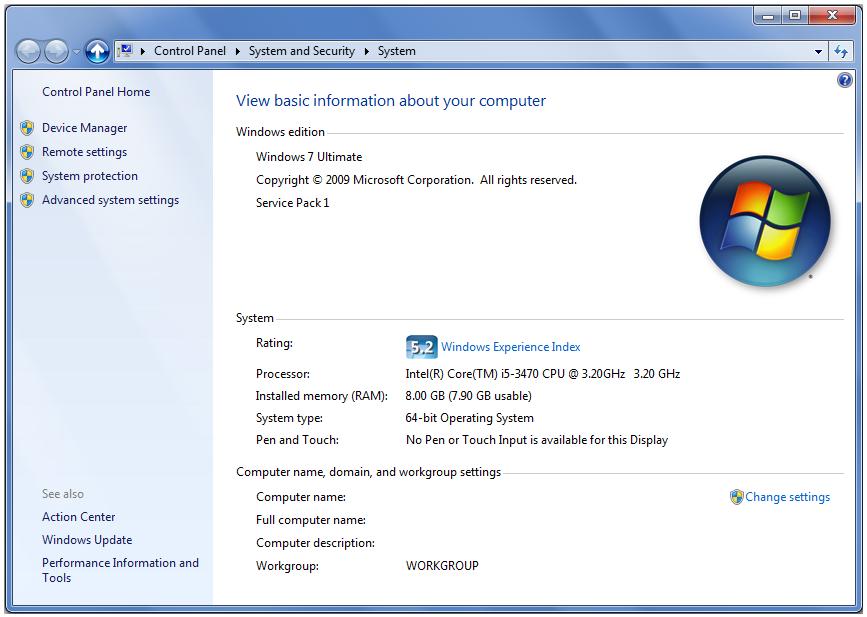 windows 8 loader activator free download