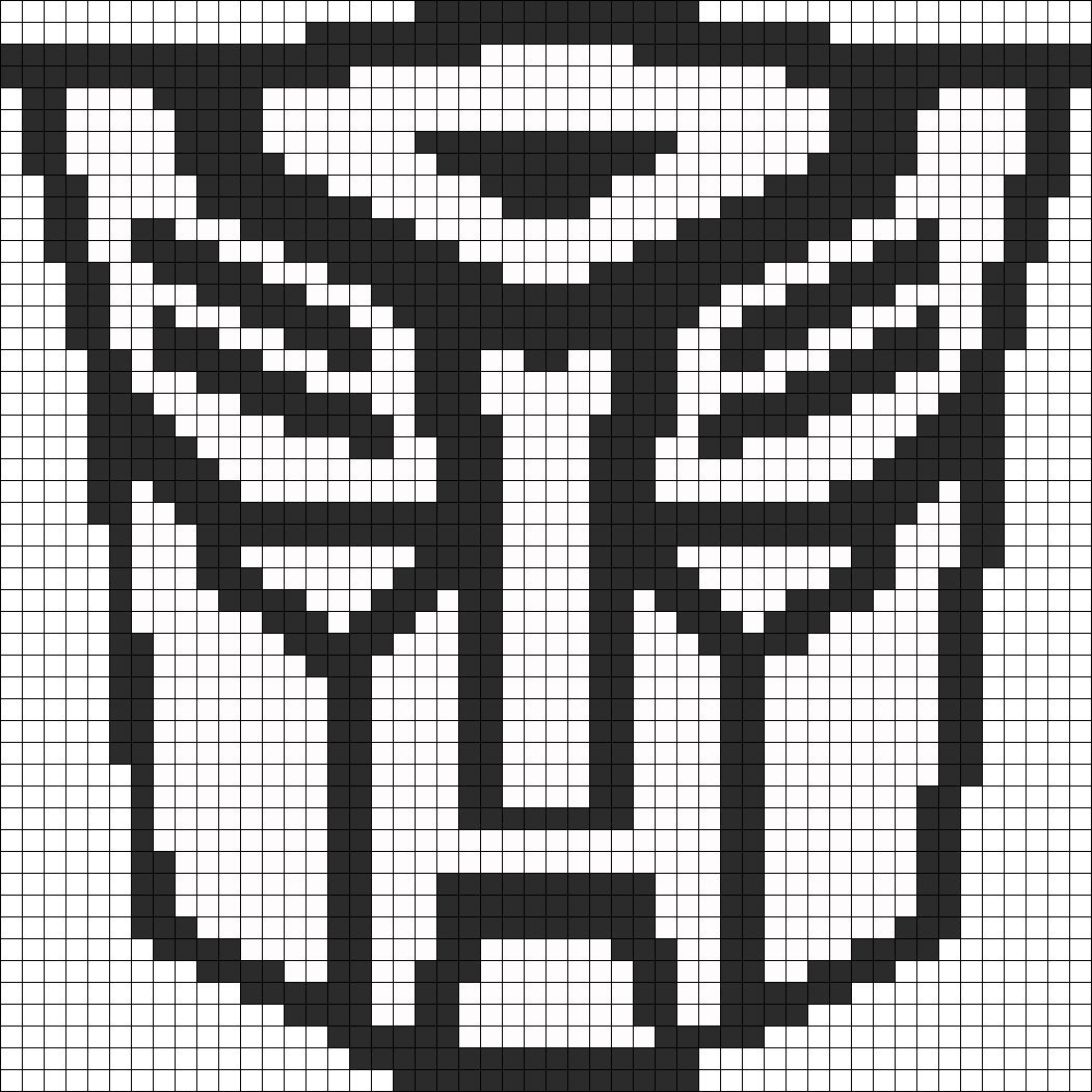Transformers autobot symbol perler bead pattern bead sprites transformers autobot symbol perler bead pattern bead sprites characters fuse bead patterns bankloansurffo Gallery