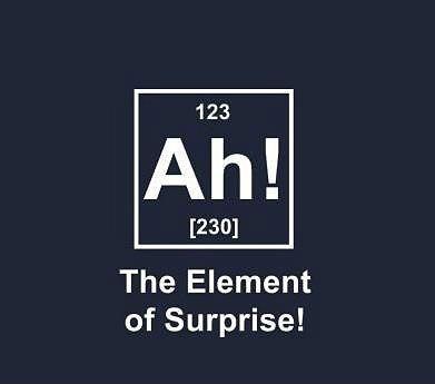 Image result for chemistry funny