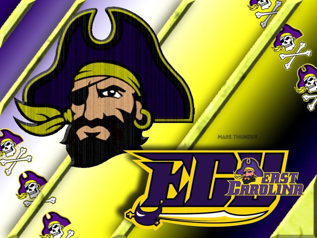 East Carolina Ncaa Wallpaper East Carolina Ncaa Desktop Background East Carolina Ecu Pirates Ecu Football