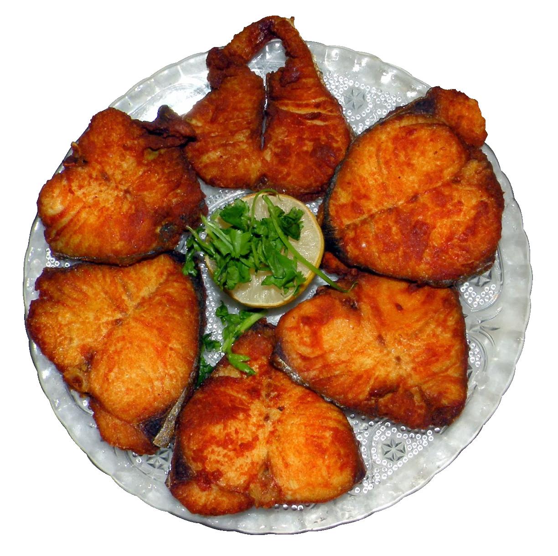 Fried Fish Fried Fish Fries Fried Fish Recipes