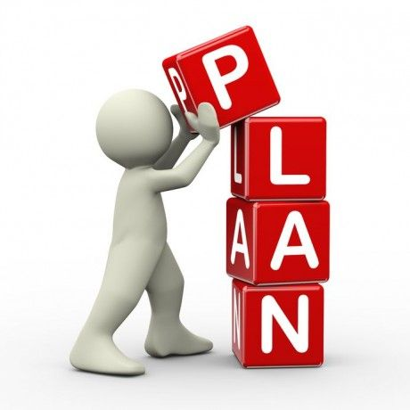 Implement Plan  Software
