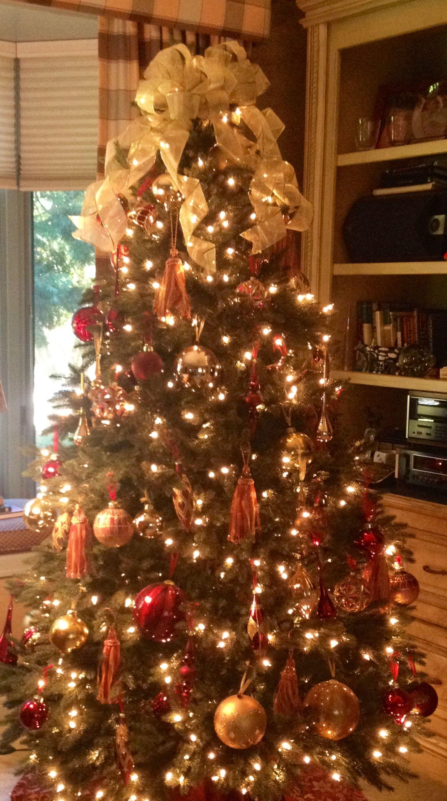 Christmas Crafts, Crafting, Craft, Crafts To Make, Crafts, Xmas Crafts,