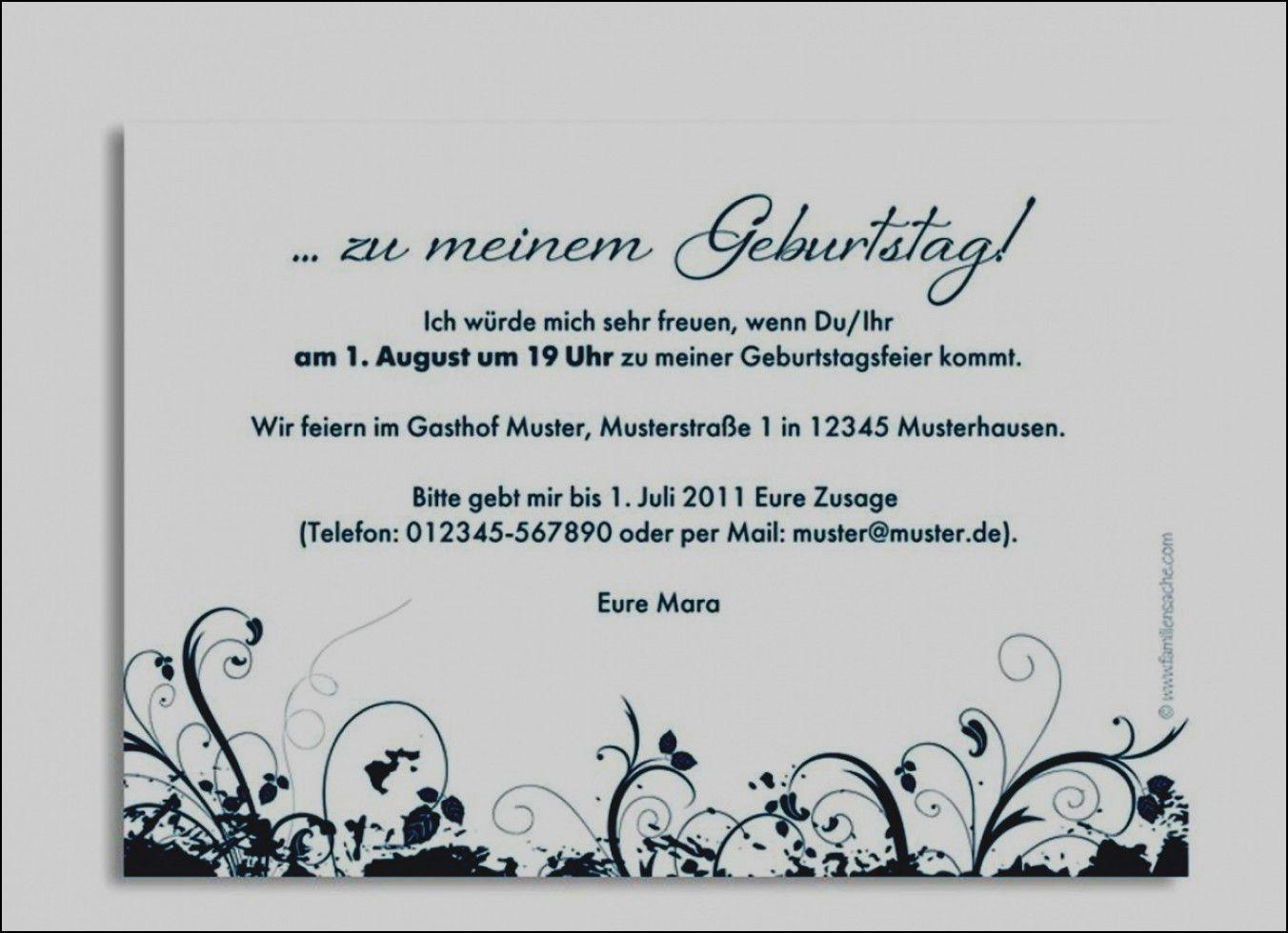 Hochzeitstag Spruche Bob Frisuren Hinten In Der Kopfansicht View Bob Frisu In 2020 Einladung Geburtstag Text Einladung Geburtstag Einladung Geburtstag Lustig