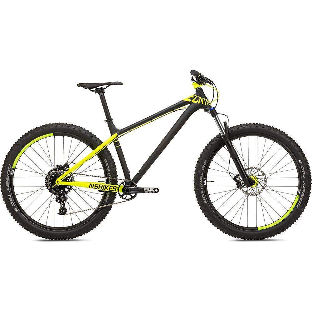 NS Bikes Djambo 1 Hardtail Bike 2017: NS Bikes Djambo 1 Hardtail BikeThe NS Bikes… #Cycling #Bicycles #CyclingHelmets #CyclingClothing