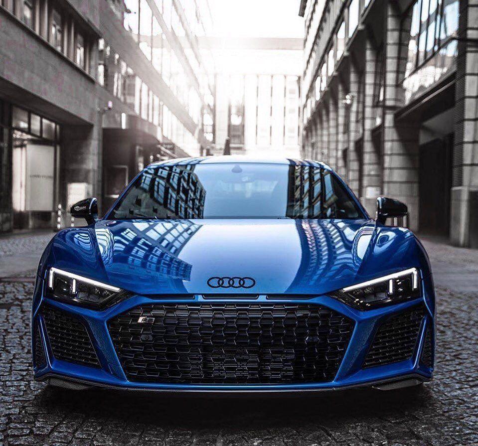 Werbung Audi R8 V10 Performance 620 Ps Einen Schonen Sonntag Euch Allen Facebook Audi Fans Schweiz Quatt Werbung Audi Rs5 Audi Cars Audi R8 Spyder