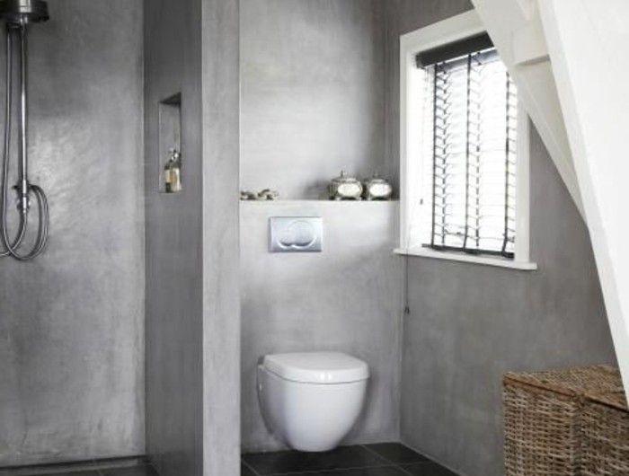 Mille idées d\u0027aménagement salle de bain en photos Oriental, Villas
