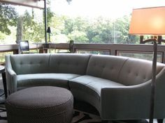 Sofa Mart Image result for semi circle sofa sectional