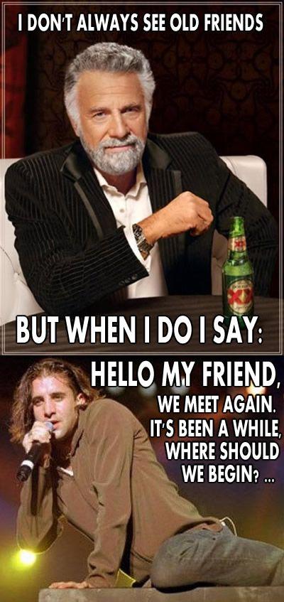 Scott Stapp Meme Scott Stapp Super Funny Memes