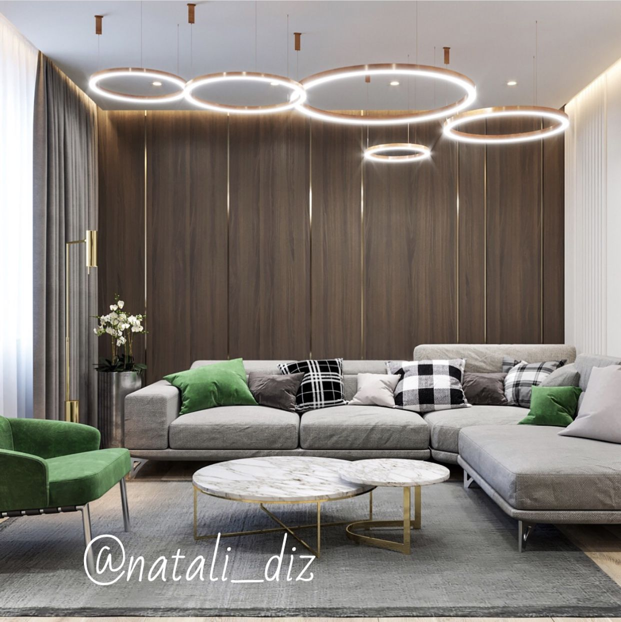 Living Room Theater Fau Phone Number: Pin By Mayur Agrawath On Apartments In 2019