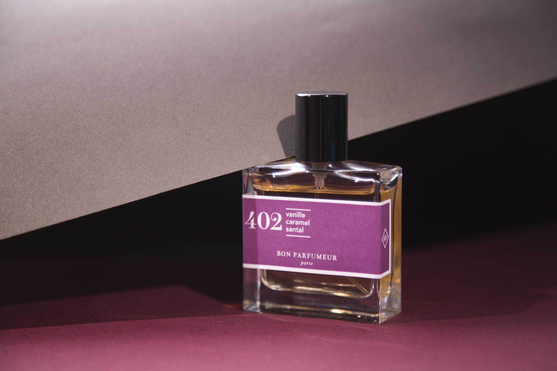 402 | Bon Parfumeur  Your own perfume story | Perfume, Madagascar