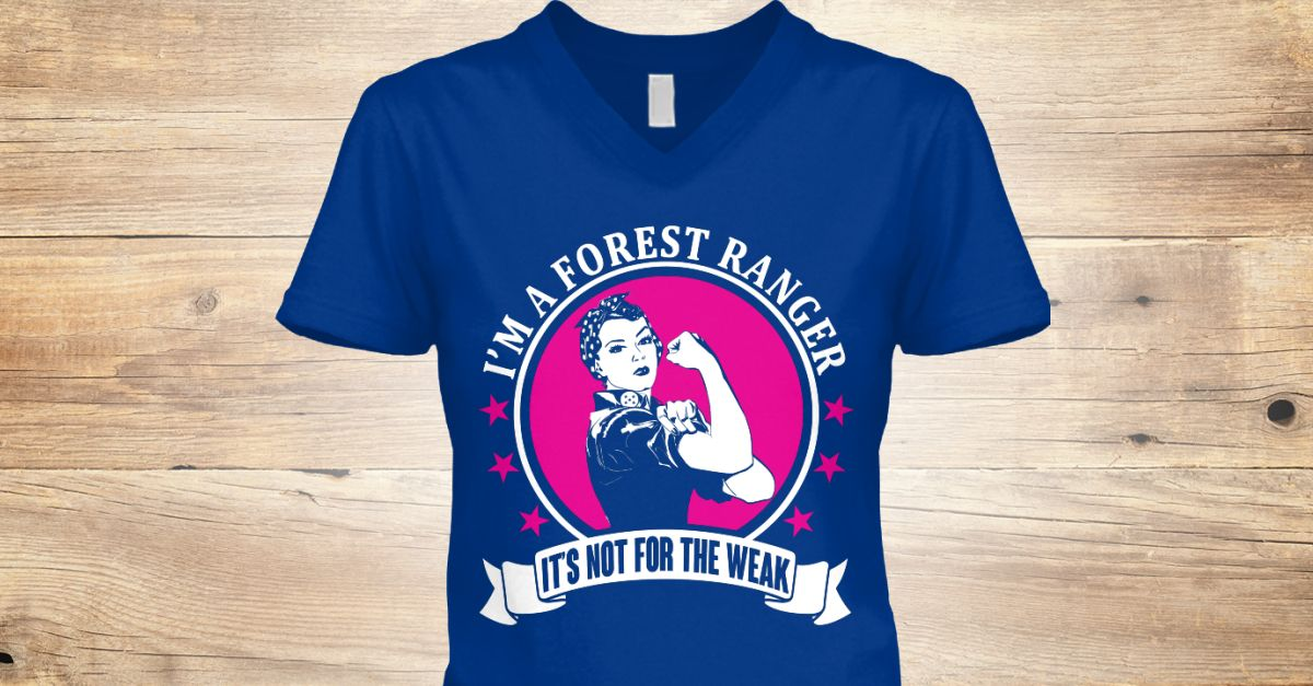 If You Proud Your Job, This Shirt Makes A Great Gift For You And Your Family.  Ugly Sweater  Forest Ranger, Xmas  Forest Ranger Shirts,  Forest Ranger Xmas T Shirts,  Forest Ranger Job Shirts,  Forest Ranger Tees,  Forest Ranger Hoodies,  Forest Ranger Ugly Sweaters,  Forest Ranger Long Sleeve,  Forest Ranger Funny Shirts,  Forest Ranger Mama,  Forest Ranger Boyfriend,  Forest Ranger Girl,  Forest Ranger Guy,  Forest Ranger Lovers,  Forest Ranger Papa,  Forest Ranger Dad,  Forest Ranger…