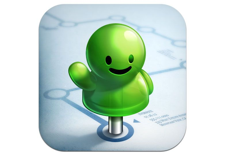 App icons with hidden messages App icon design, Evernote