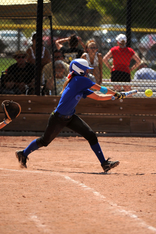 Kara 2 Texas Clash Black The Colorado Sparkler 2013 Baseball Scores High School Baseball Texas High School