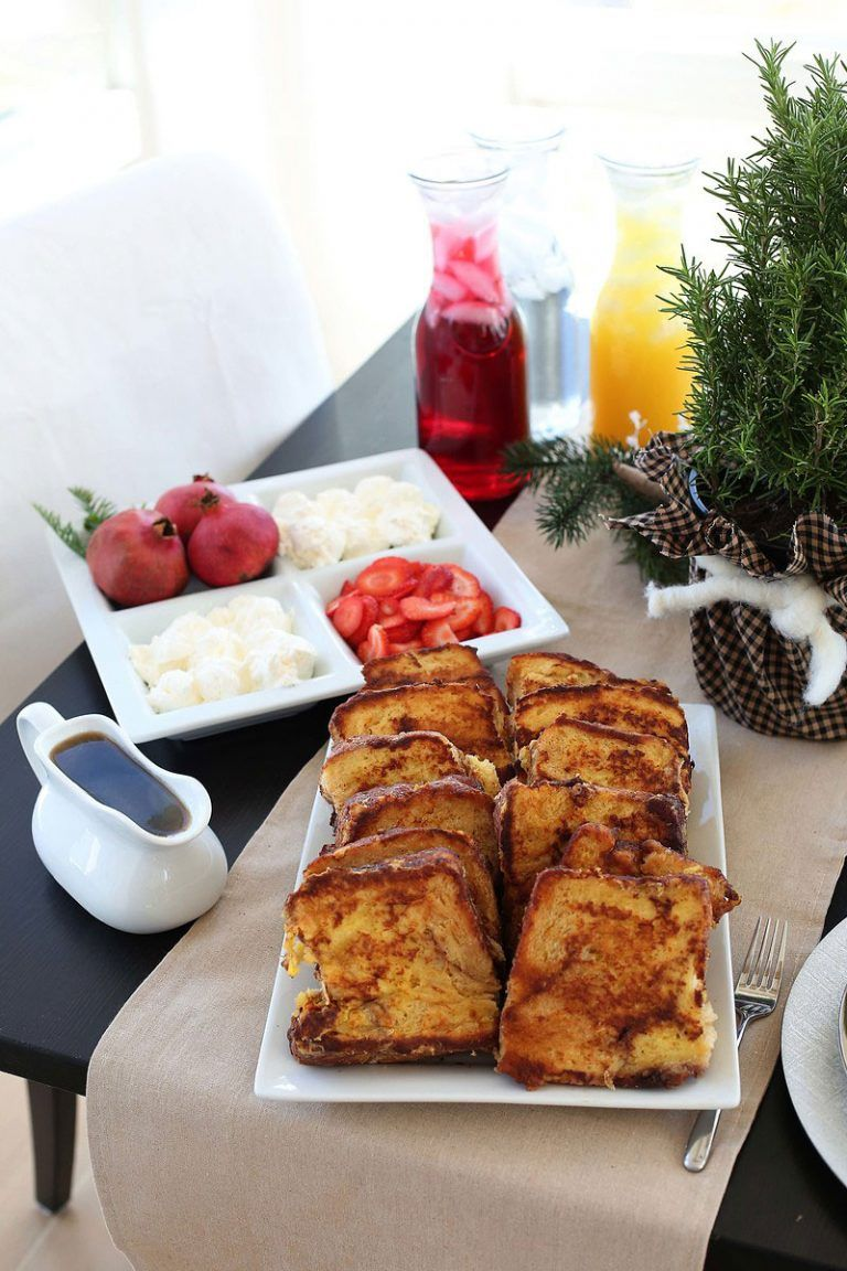 Christmas Brunch Menu Ideas Over The Big Moon Brunch Recipes Brunch Menu Christmas Brunch Menu