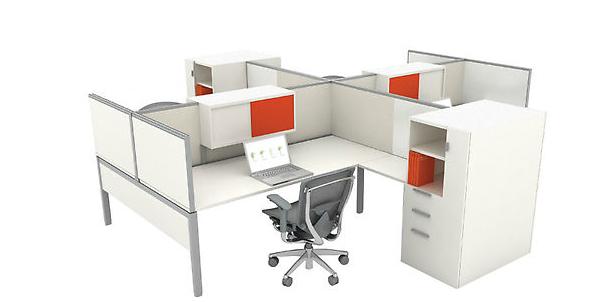 Espaces pour cabinets