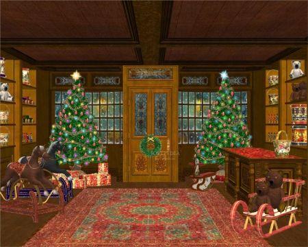 Animated Christmas Christmas Night Christmas Cartoon Christmas Home Animated C Animated Christmas Wallpaper Animated Christmas Christmas Wallpaper Android