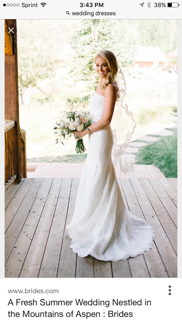 Pin de Katie Smith en Wedding | Pinterest