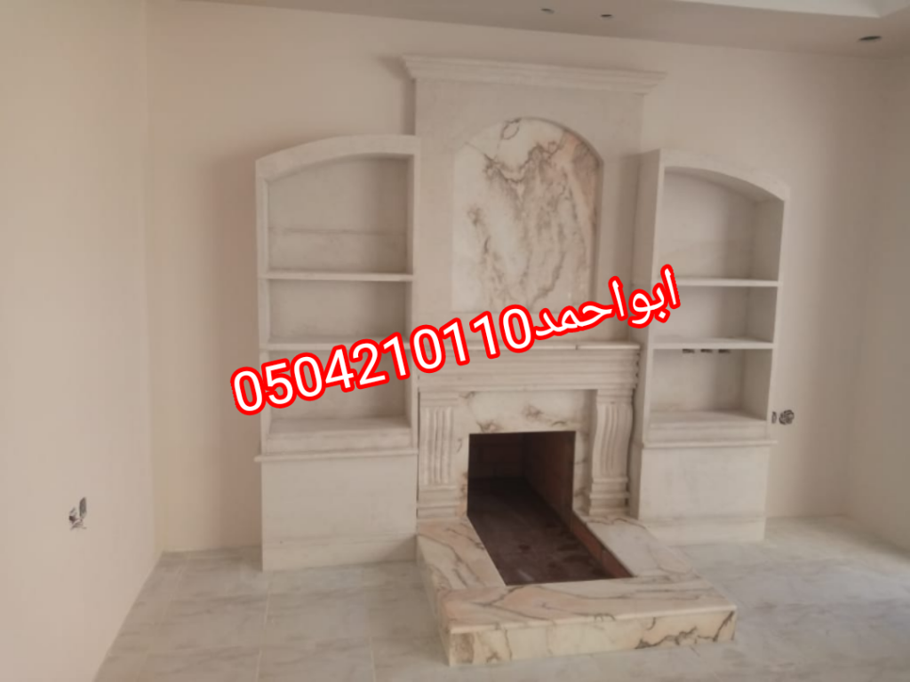 مشبات مدافئ رخام In 2021 Home Decor Decor Home