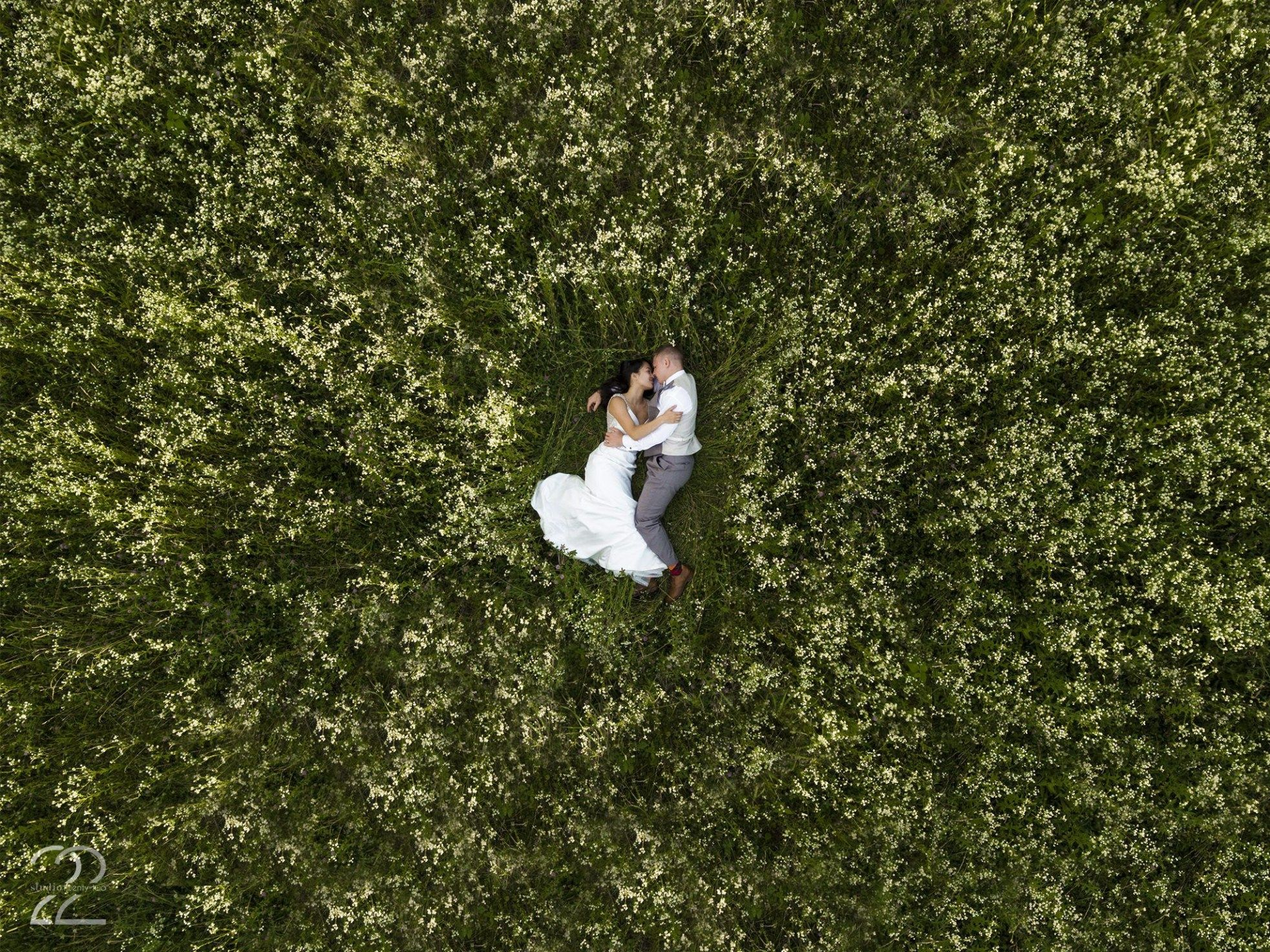 Your Wedding Is One Of The Most Important Days Of Your Lifetime You Have Probably Been Day Drone Photography Wedding Fun Wedding Photography Drone Photography