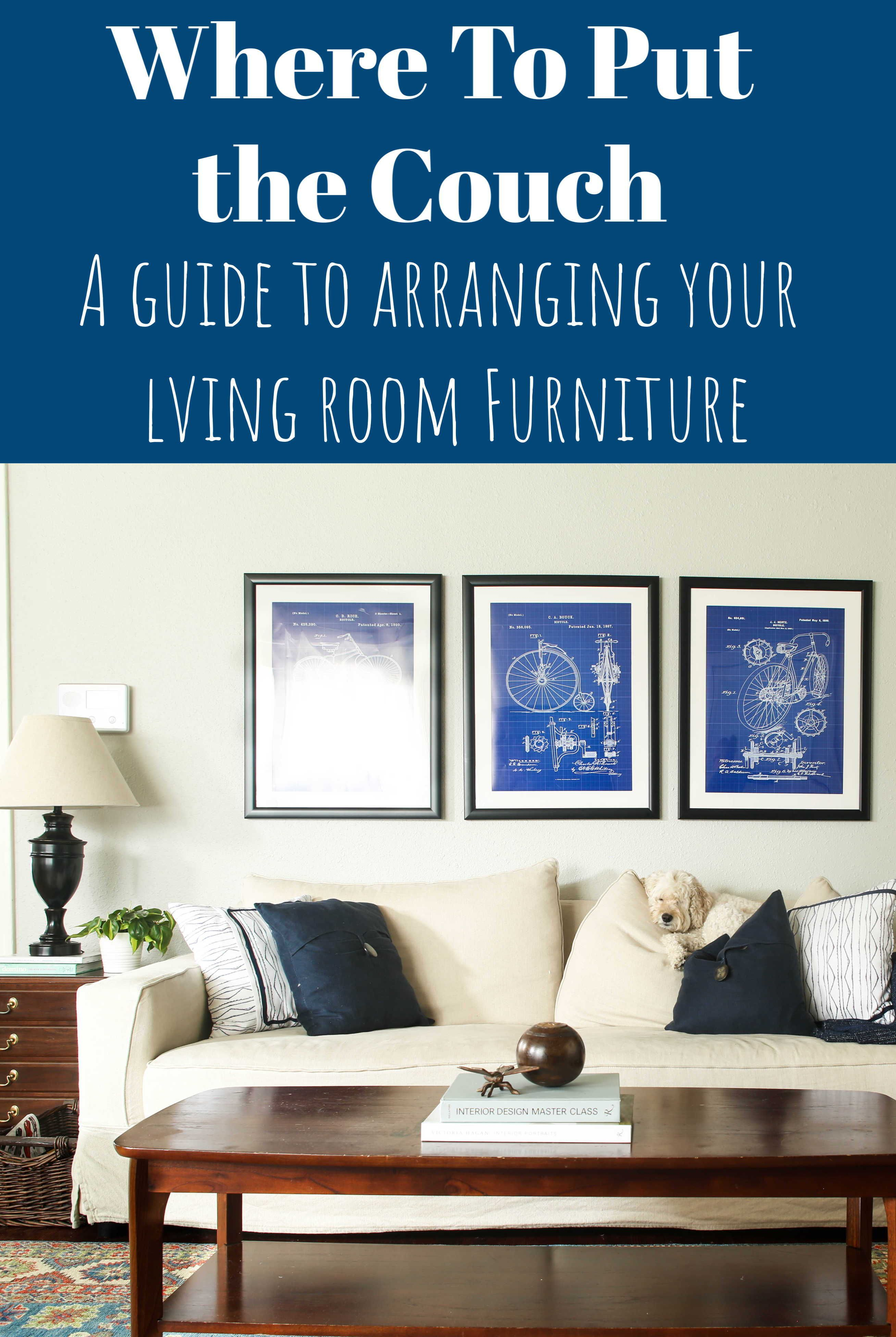 28+ Whens the best time to buy furniture info