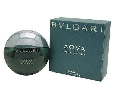 bvlgari classic perfume price