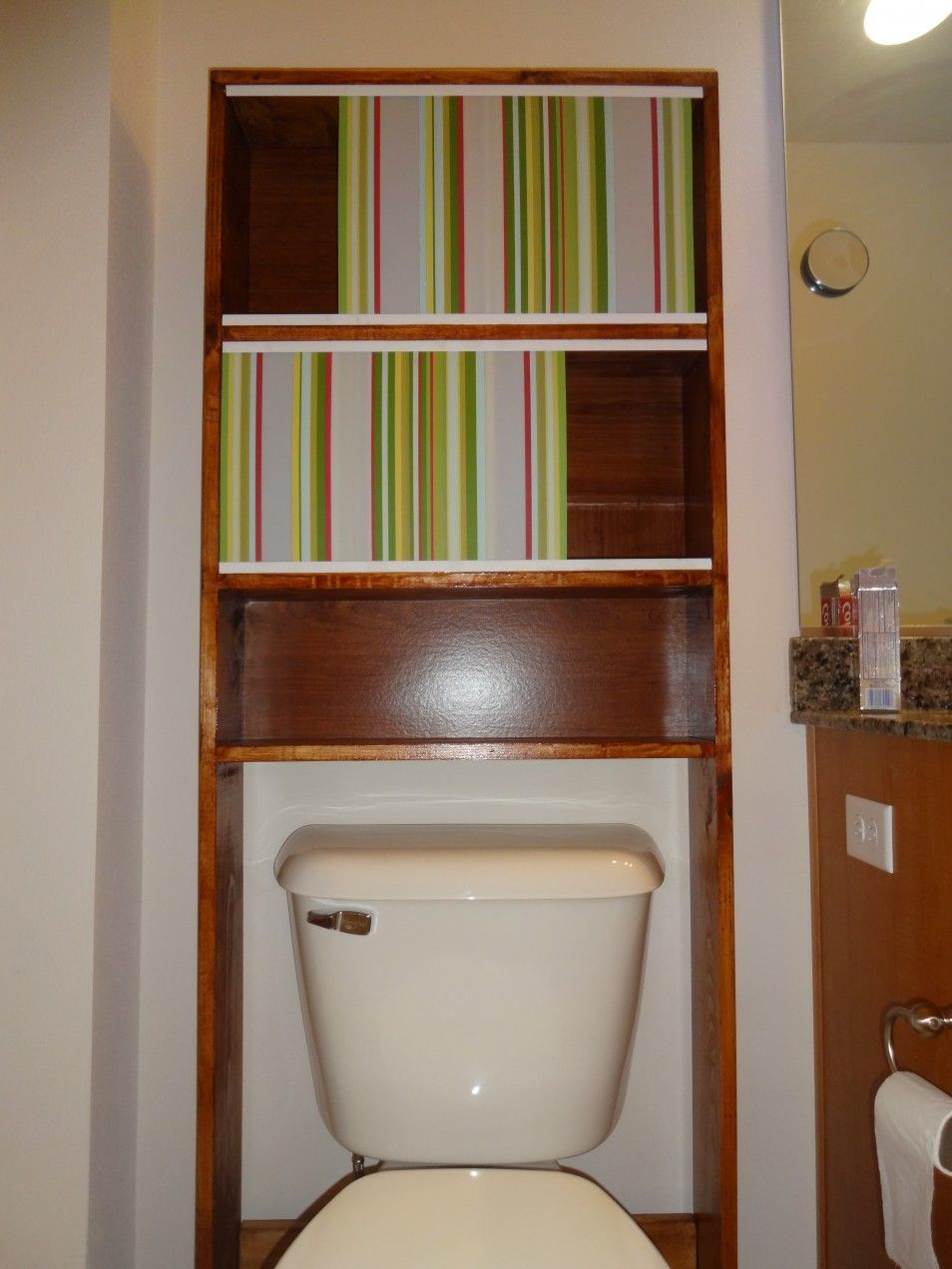 Bathroom Cabinet Storage Ideas For A Neater Home Storage Cabinets Bathroom Impressive Bathroom