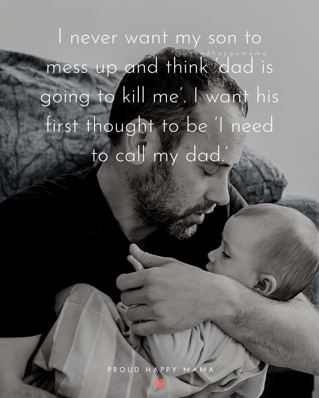 30 Best Father And Son Quotes And Sayings With Images Father Son Quotes My Children Quotes Son Quotes