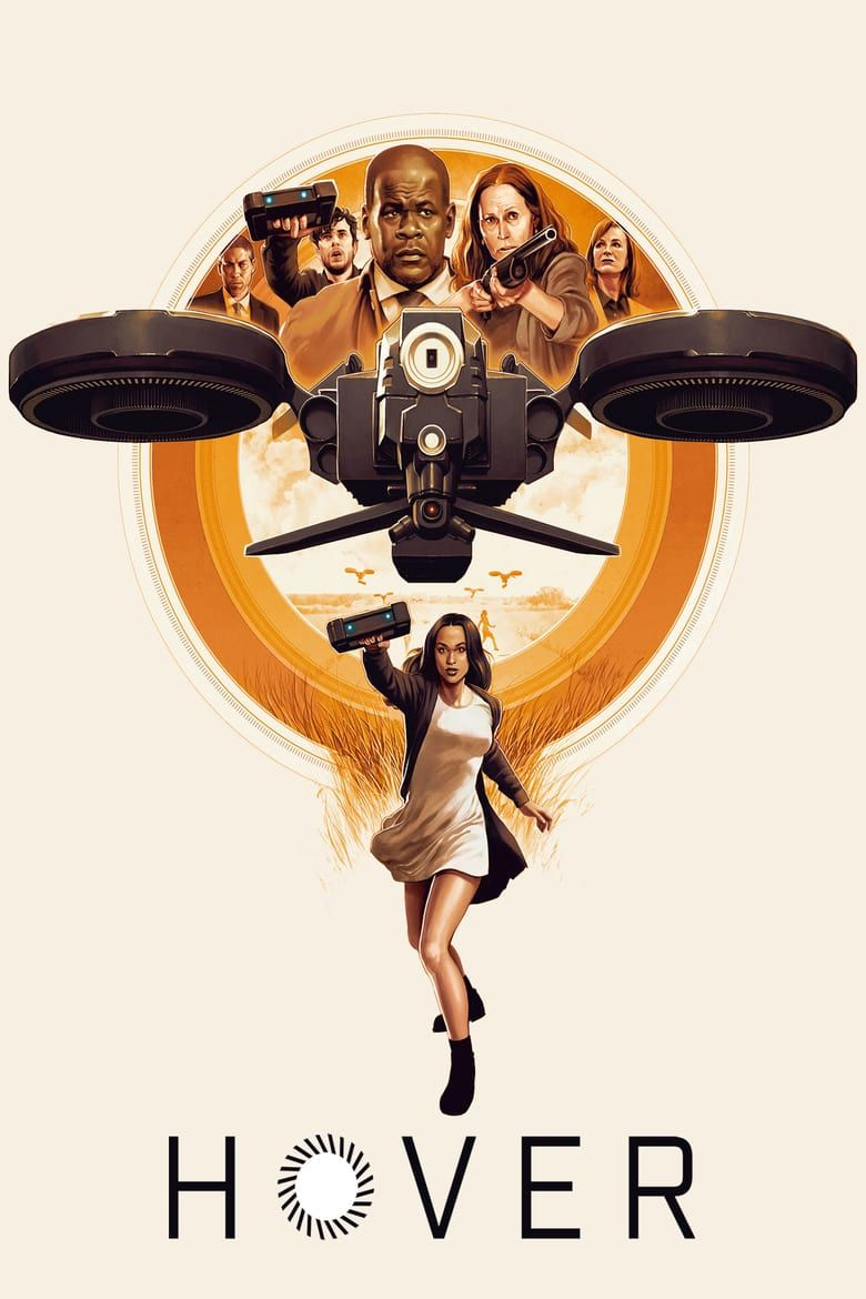 Hover F U L L Movie Hd 1080p Sub English Watch Or Download Here Pinterest Movie Posters Movies To Watch Film