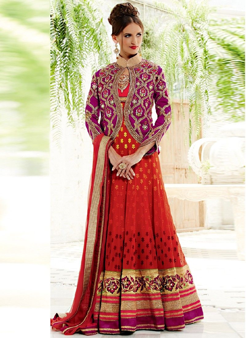 Product code price l inr salwar kameez look