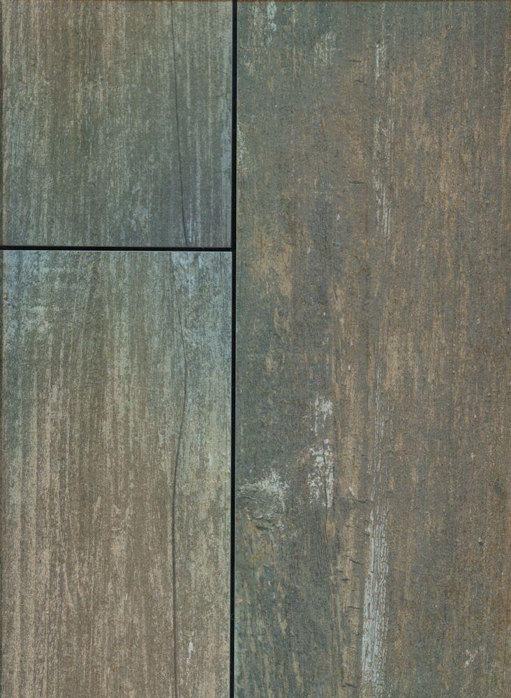 Wholesale Tile Boardwalk Venice Beach Wood Look Tile 6x24