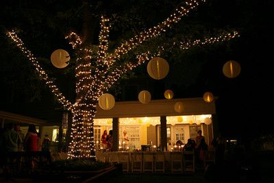 outside wedding lighting ideas. Outdoor Wedding Reception Ideas, Lighting Ideas Outside