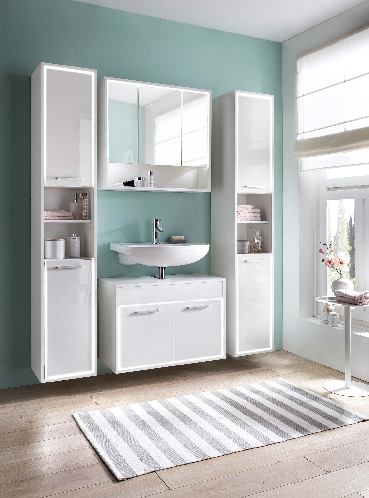 15 Klassisch Lager Von Badezimmerspiegel Grau Spiegelschrank Badezimmerspiegel Moderne Graue Kuche