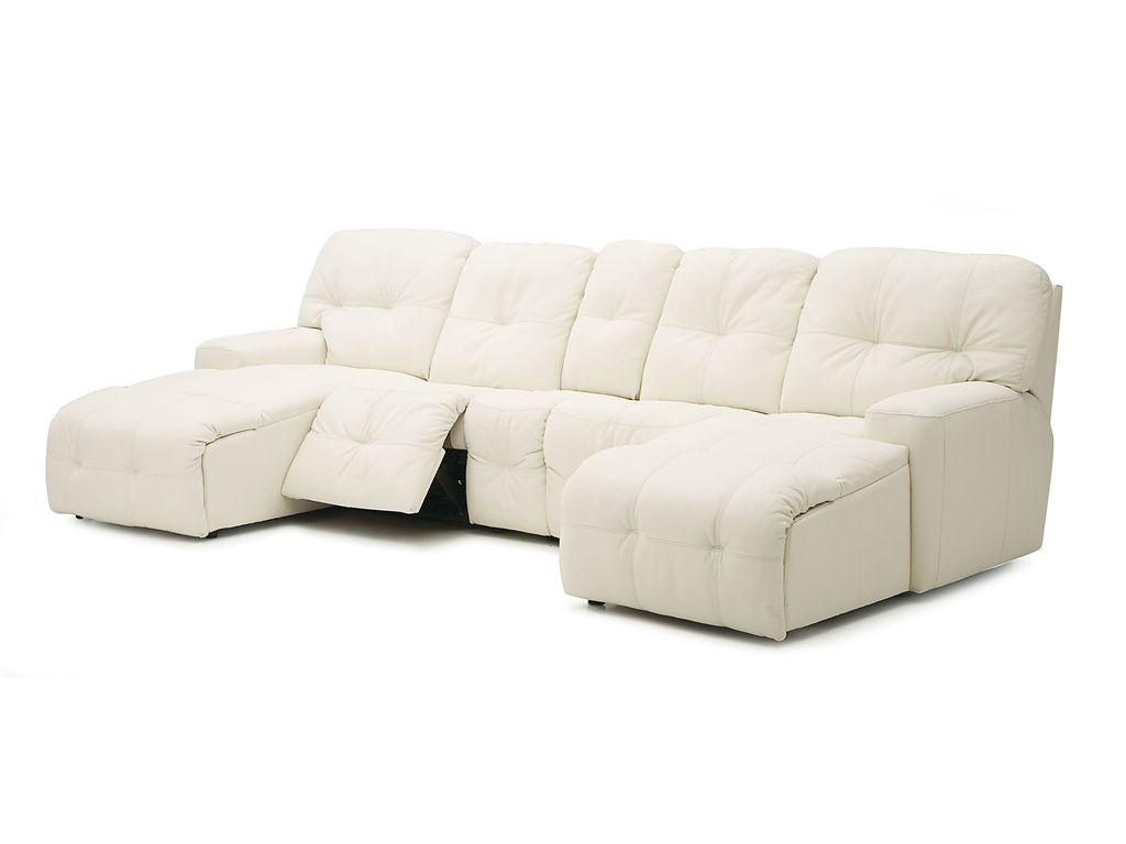 Wondrous Palliser Furniture Living Room Mystique Sectional Vision Beatyapartments Chair Design Images Beatyapartmentscom