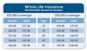 Pin By Life Insurance On Life Insurance Term Life Insurance