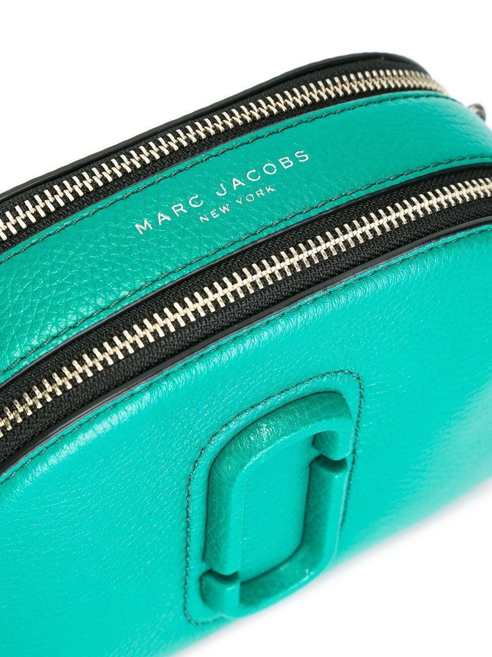 4c5871c7aa0a Marc Jacobs small Shutter Camera bag