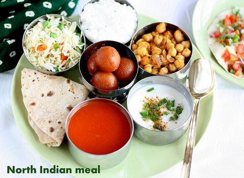 Cooking for guest series 2 menu lunches and indian vegetarian cooking for guest series 2 vegetarian dishes for dinnerindian forumfinder Choice Image