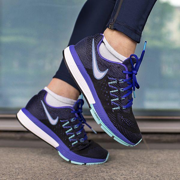 finest selection 43bc7 90595 Buty do biegania Nike Wmns Air Zoom Vomero 10 W sklepbiegowy