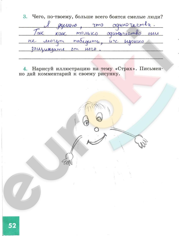 Сборник самостоятельных и контрольных работ к учебникам математики.