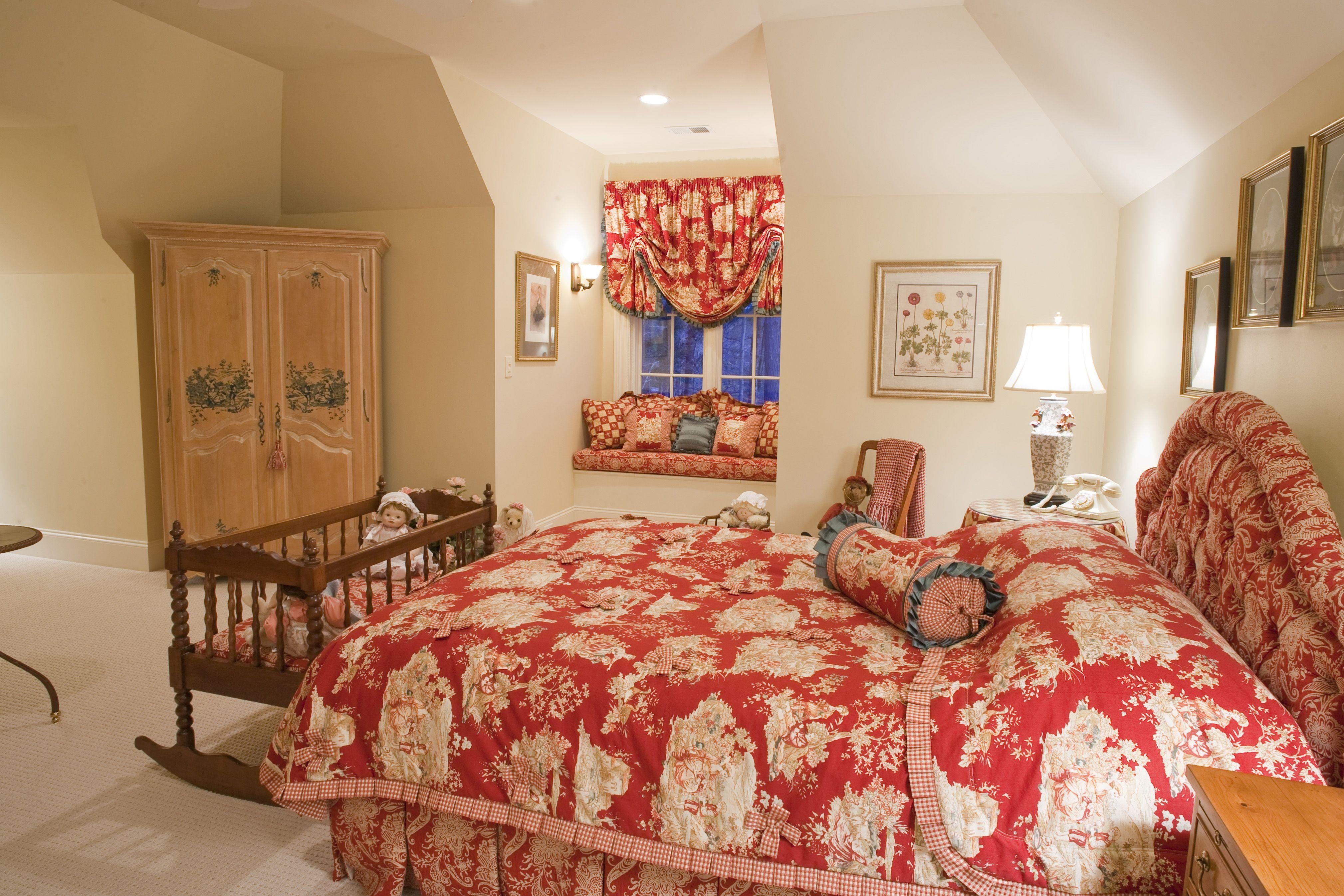 #bedroom #interiors #interiordesign #kellycruzinteriors