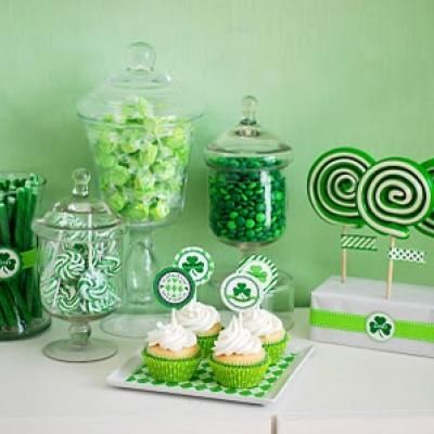 st patrick 39 s on pinterest leprechaun pot of gold and st patties day. Black Bedroom Furniture Sets. Home Design Ideas