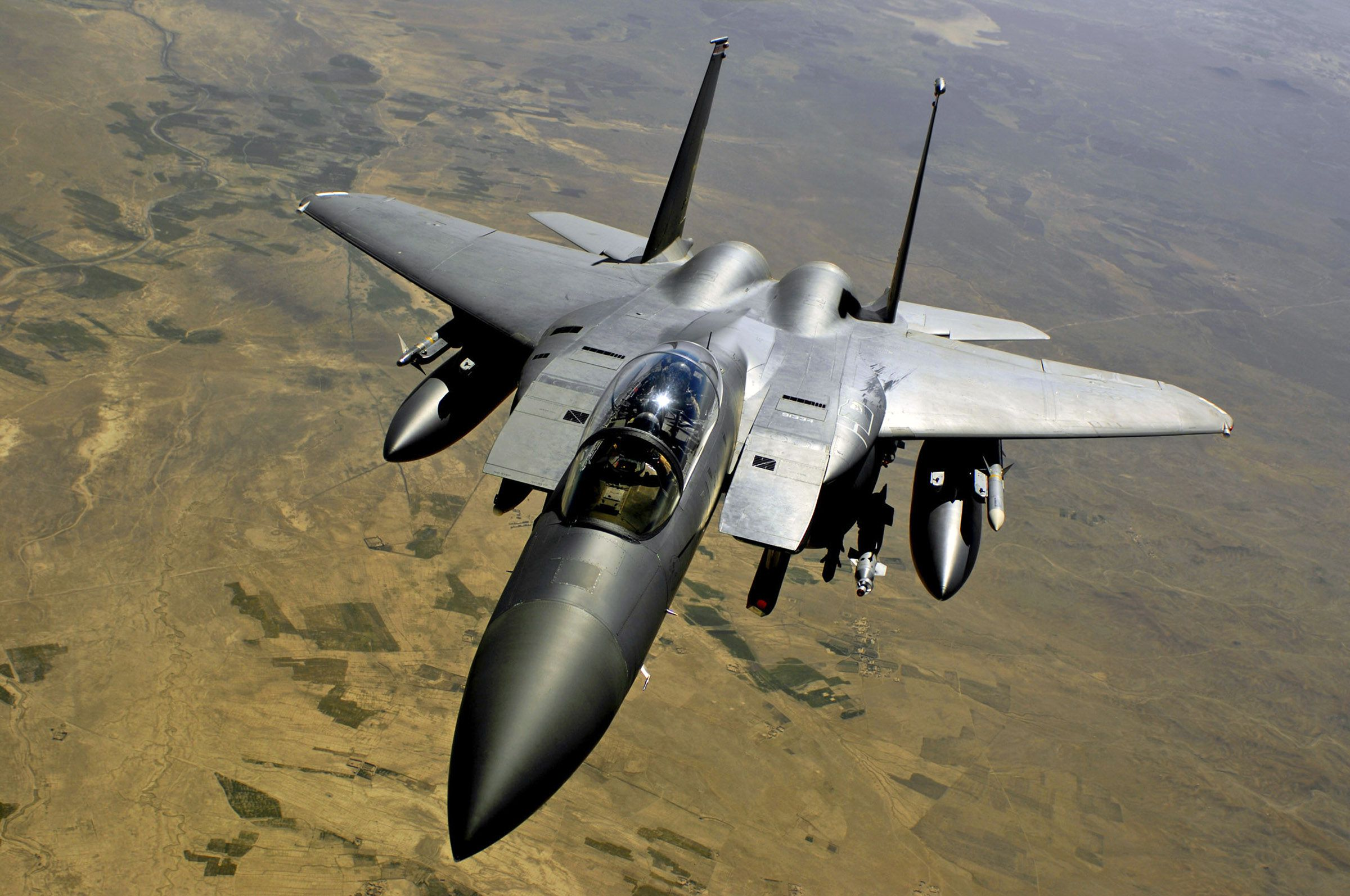 Image Detail For Top Ten Us Jet Fighters Help Us Salute Our Veterans By Supporting Their Businesses At Www Veteransdirectory Com Post Fighter Jets Aircraft