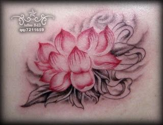 Lotus flower and butterfly tattoos buddhist lotus flower tattoo lotus flower and butterfly tattoos buddhist lotus flower tattoo mightylinksfo