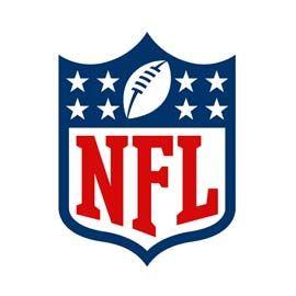 Música do Comercial NFL Baby Legends Who's Next? 2017 | Chicago