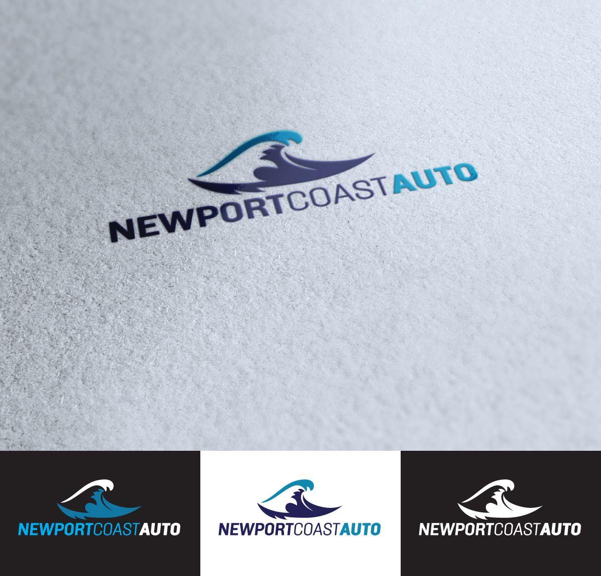 Freelance Logo Design Web Design Graphic Design Designcrowd In 2020 Logo Design Freelance Logo Web Design